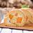 【食感旅程Palatability】芒果生乳捲   / 芒果塔 /  超大塊新鮮芒果 2