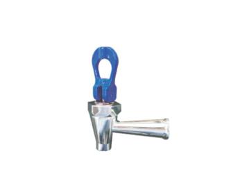 三溫機專用/不銹鋼無壓水龍頭/冰水龍頭
