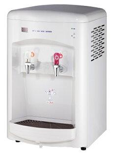 松下飲用水:Buder普德BD-3009桌上型RO雙溫水塔式飲水機洽詢專線:(05)2911373