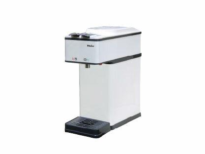 Buder 5168/Buder-5168 普德 桌上型飲水機(自動補水) 洽詢專線:(05)2911373