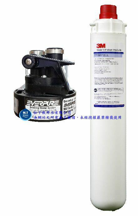 3M CUNO CFS9112EL商業用淨水設備【處理水量47696公升】洽詢專線(05):2911373