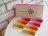 預購【BeRNe】 Millefeuilles 法式巧克力千層酥-甜蜜巧克力 / 牛奶巧克力 / 榛果巧克力 東京限定伴手禮  ベルン ミルフィユ  日本空運進口 約10-15天出貨 1