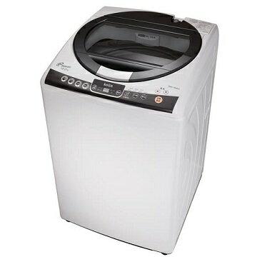 <br/><br/>  KOLIN 歌林 直驅變頻單槽洗衣機 BW-14V02<br/><br/>