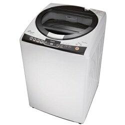 KOLIN 歌林 直驅變頻單槽洗衣機 BW-16V01