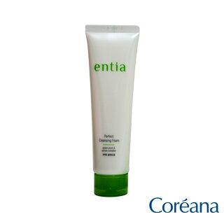 【coreana】恩莎雪凝柔嫩洗顏乳 150ml►韓國美妝 原裝進口