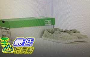 [COSCO代購 如果沒搶到鄭重道歉] Sanuk 女帆布休閒鞋(多種顏色尺寸選擇) W1142658