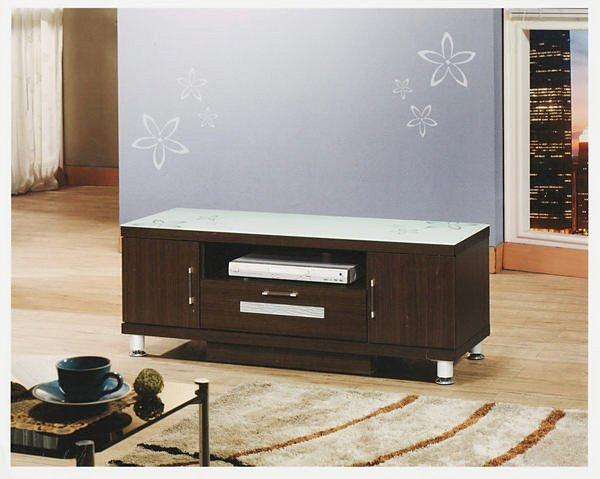 【尚品家具】800-01 寇麗緹 4尺矮櫃/長櫃/電視櫃~另有7尺、5尺、6尺、2.3尺展示櫃