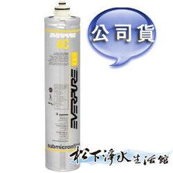 EVERPURE愛惠浦公司貨4C濾心【家用通用型】3000加侖