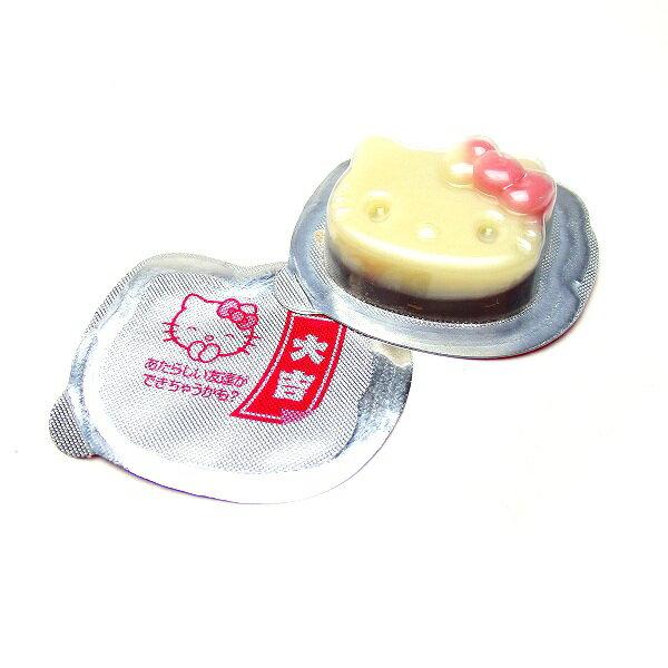 【丹生堂本舖】Sanrio三麗歐 HelloKitty 凱蒂貓造型占卜巧克力盒裝50個入 300g ハローキティ レリーフチョコ 日本原裝進口 3.18-4 / 7店休 暫停出貨 3