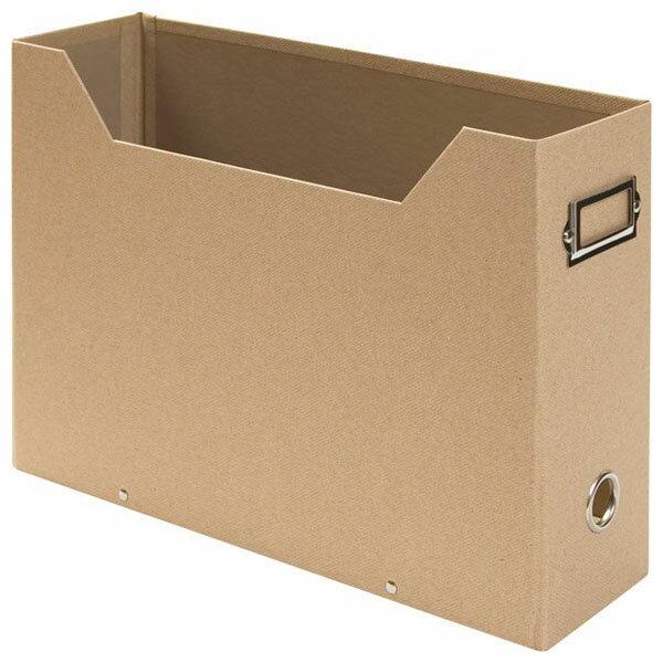 A4文件整理盒 CRAF NITORI宜得利家居 1