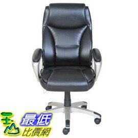 [COSCO代購 如果沒搶到鄭重道歉] True Innovations EZ 主管椅 True Innovations EZ Manager Chair _W412222