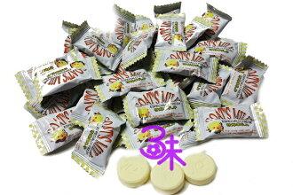 (马来西亚) 乡春 特鲜羊乳片(特浓羊乳片) 奶素 1000公克 215元 (1包约300颗)▶全馆满499免运