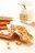 經典熱銷+媒體推薦禮盒[魔杖5包(起司15支)+鳳梨山2顆(草莓.南瓜各1)+鳳梨球3包(原味6顆)+酥軋餅12片(蔥或原味)+牛軋糖12顆(原味火山豆)]〈丞馥。sunnysasa〉-綠色森林雙層大禮盒★1月限定全店699免運 5