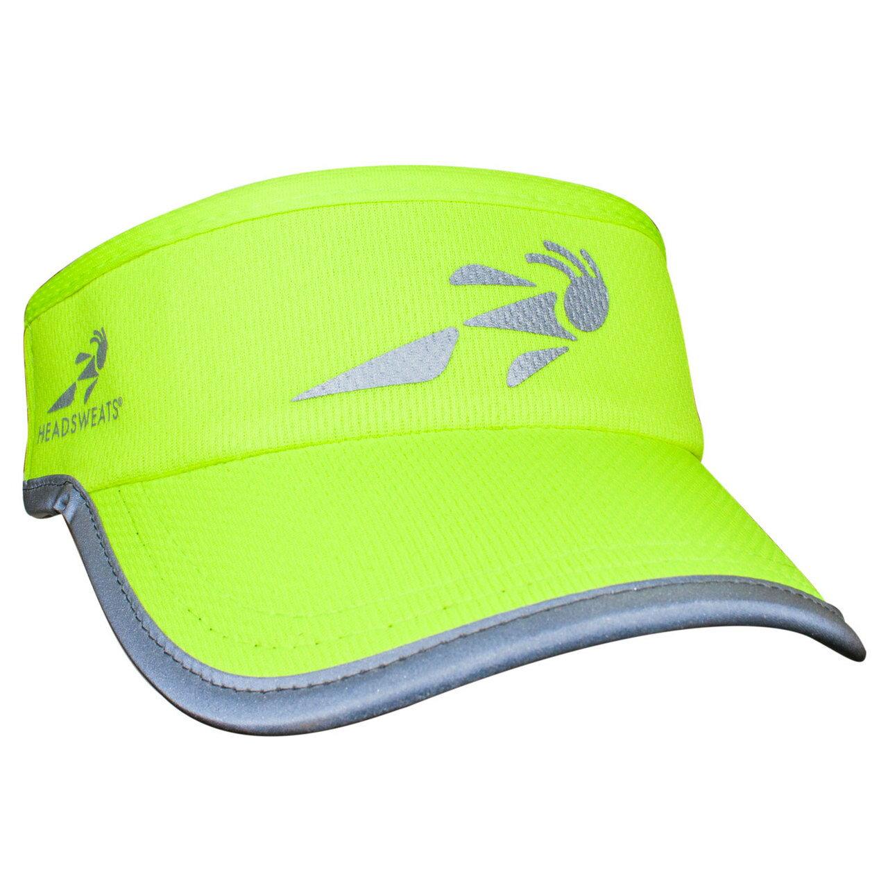 HEADSWEATS 汗淂 (遮陽帽、運動帽系列)