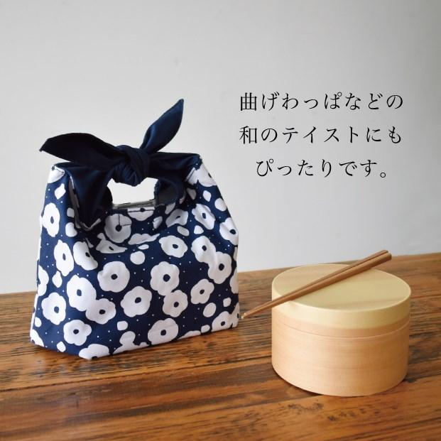 日本進口 ~ KNOT日式風 結 保冷保溫 環保購物袋 午餐袋(下單前請先詢問出貨天數)