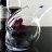 【曉風】《Banquet Crystal 水晶斜口醒酒瓶 1250ml》 0