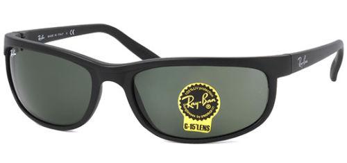 c7e83fc8e Fashion Group: Ray-Ban Predator 2 Men's Sport Wrap Sunglasses RB2027 ...