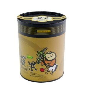 美綠地~蔬果調味粉180公克罐(純素)