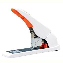 【SYSFORM】 S210 省力重型訂書機/手動訂書機/釘書機