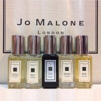 樂探特推好評店家推薦到Jo Malone 9ml 旅行香水 小香水 隨身香水 香氛就在泰香旺旺屋推薦樂探特推好評店家