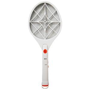 【勳風】電池式三層捕蚊拍《HF-936A》