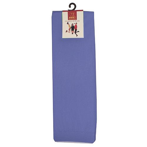 [漫朵拉情趣用品]【郁庭靴下】雜誌妹妹最愛搭配的彈性中統襪 DM-91640
