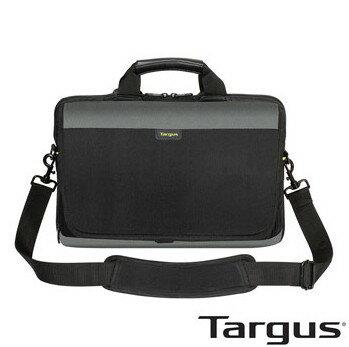 <br/><br/> Targus CityGear II 15.6