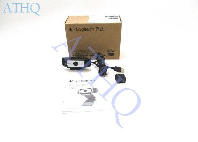 Logitech C930e USB 2.0 Webcam (960-000971) | NEW 2