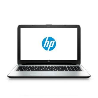 【純米小舖】HP 15-ac159TU 15吋筆電(3825U/Win10)