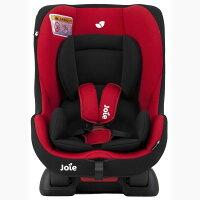 婦嬰用品-外出用品推薦【奇哥Joie】tilt 0-4歲雙向汽車安全座椅-紅黑 好窩生活節。就在寶寶共和國婦嬰用品-外出用品推薦