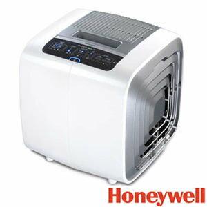 <br/><br/>  ◤特A級福利品?數量有限◢ Honeywell 智慧型抗敏抗菌 空氣清淨機 HAP-801APTW ◤贈專用CZ濾網*1片◢<br/><br/>