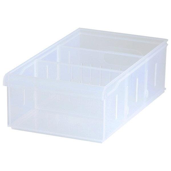 隔板整理盒FINELF3002NITORI宜得利家居