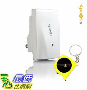 7美國直購  Somfy Motor ~ MyLink RTS Smartphone a