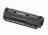 三星SAMSUNG SCX-4521 台製 副廠碳粉匣 SCX-4521F/4321 - 限時優惠好康折扣