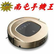 <br/><br/>  @南屯手機王@ THOMSON 智慧型機器人掃地吸塵器 TM-SAV23DS 金 宅配免運費<br/><br/>