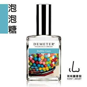 【氣味圖書館】5折 Demeter 泡泡糖 香水 30ml