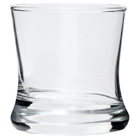 威士忌杯 255ml 41C002550 NITORI宜得利家居