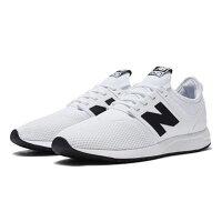 【NEW BALANCE】NB 247 復古鞋 情侶鞋 (男女鞋)-MRL247WBD-動力城市-潮流男裝推薦