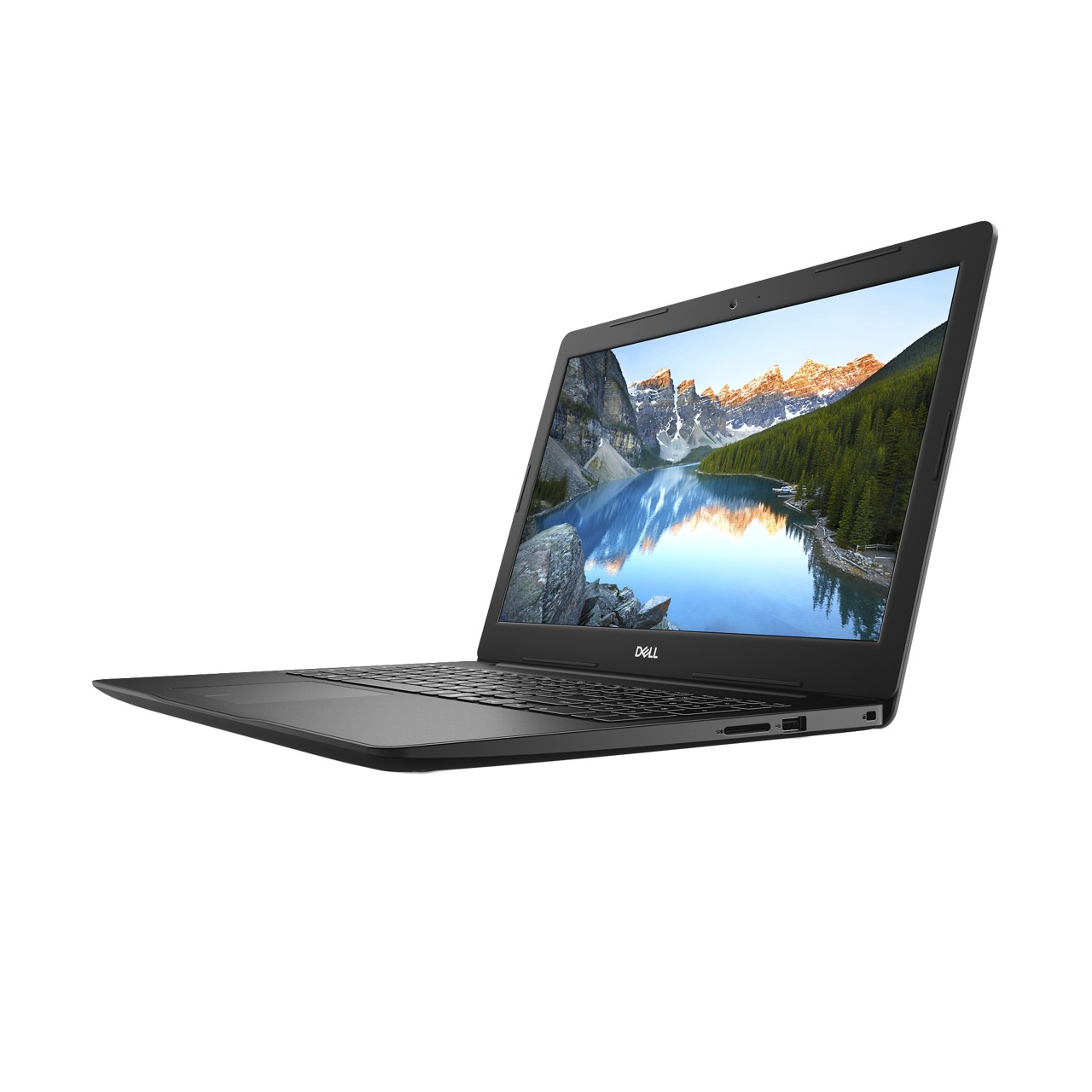 Dell Inspiron 15 3585 Laptop 15 6