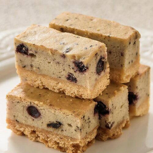 【龍泰創意烘焙】藍莓巧克力起士條48入/盒★ 網購界起士條霸主~一口一個不沾手獨立包裝❄瑞士Carma巧克力+美國進口新鮮藍莓 過年伴手禮