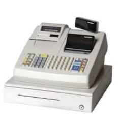 【歐菲斯辦公設備】Innovision   創群  二聯式全中文列印發票收銀機 FT-3000