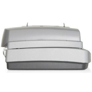 HP Scanjet 5590 Sheetfed Scanner - USB 4