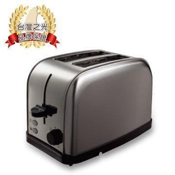 SPT 尚朋堂 烤麵包機 SO-929