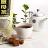 【黑金傳奇】四合一黑糖薑母茶(小顆,390g) 1