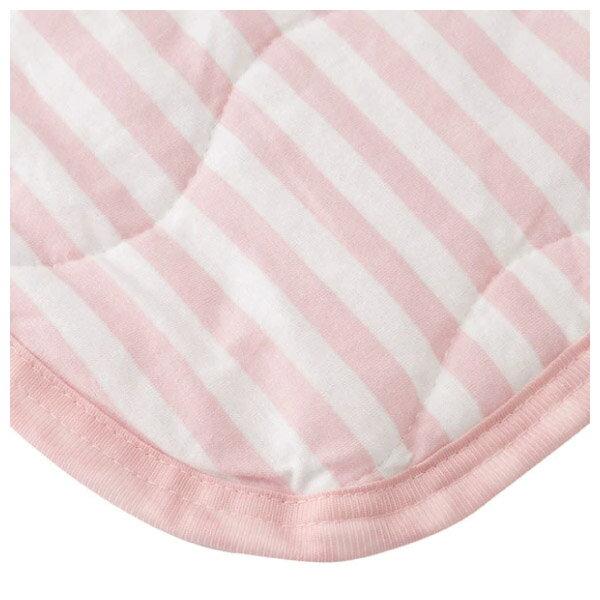 接觸涼感 枕頭保潔墊 N COOL FLOWER Q 19 NITORI宜得利家居 8