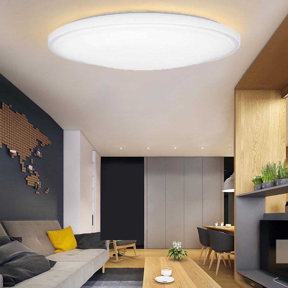 Toshiba日本東芝 雅緻 61W 110V LED調光調色 吸頂燈 附遙控 房間燈 客廳燈  /  /  永光照明TOSHIBA-LEDTWTH61EC 1