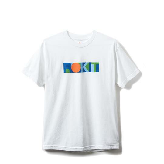 【ROKIT】LEGACYSSTEE811210