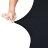 【VITAL SALVEO】女超彈力無縫壓縮機能長褲-台灣製造 3