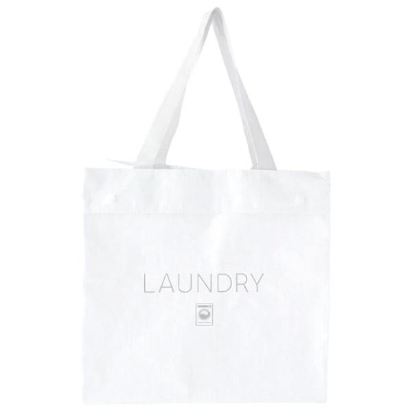 洗衣袋 NTSE-TC18049 PPS NITORI宜得利家居 4