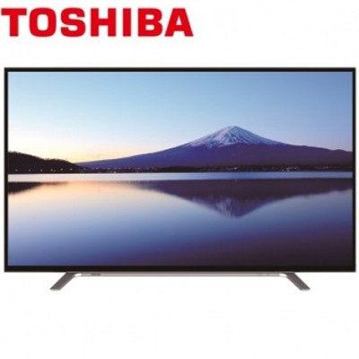 日本設計精品*優質首選【TOSHIBA 東芝】32吋 液晶電視《32L2686T》日本設計 台灣製造 保固1年
